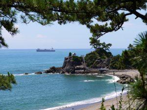 桂浜 フォトライブラリー