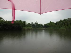 傘課題テーマ用